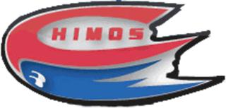 Edmonton Chimos
