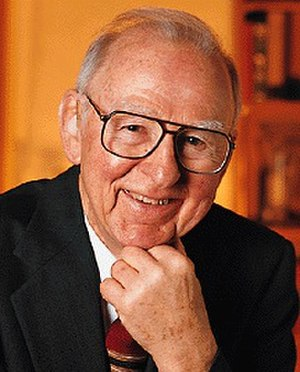Kinase - Edwin Krebs won the Nobel prize in physiology or medicine in 1992 for his contributions to enzymology. He described how phosphorylation is reversible and acts a switch to regulate metabolic processes as well as other cellular pathways.