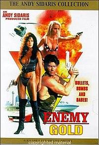 Enemy Gold
