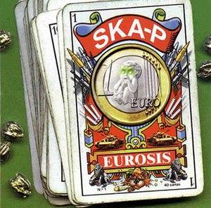 Eurosis - Image: Eurosis