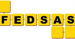 Federation of Governing Bodies of South African Schools - Image: FEDSAS logo