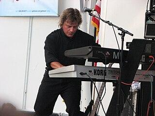 Felix Hanemann