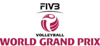 FIVB WGP logo.png