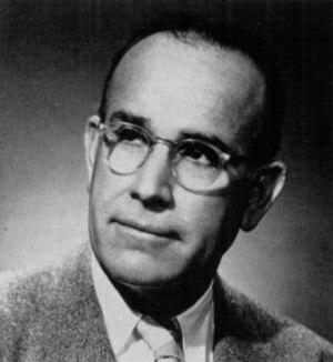 Felton T. Wright - Wright pictured in The Lasso 1949, Howard Payne yearbook