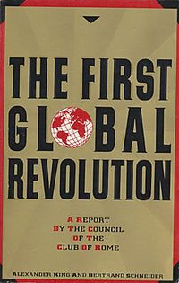 Portada del libro First Global Revolution.jpg