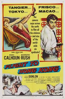 Flight to Hong Kong poster.jpg