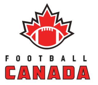 Canada mens national football team