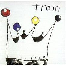 free train song wikipedia