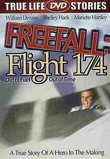 FreefallMovie-Cover.jpg
