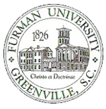 Furman U Seal.png