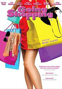 Going Shopping FilmPoster.jpeg