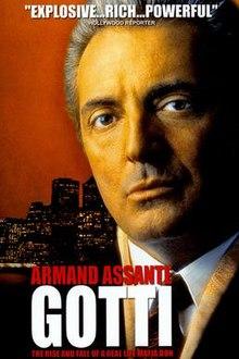 Gotti (1996 film).jpg