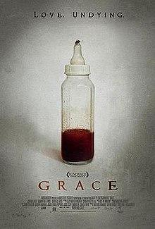 Image result for grace film