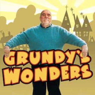 <i>Grundys Wonders</i>