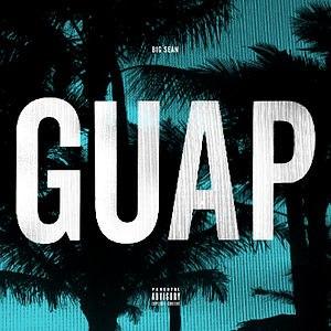 Guap - Image: Guap Big Sean