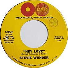 Hey Love (Stevie Wonder song).jpg