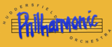 Huddersfield Philharmonic Orchestra (logo).png