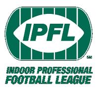 IPFL-LOGO1.png