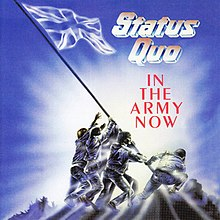 In the Army Now (Status Quo album) cover art.jpg