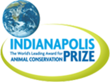 Indianapolis Prize logo.png