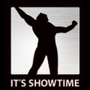 It's Showtime (kickboxing) - Image: It's Showtime