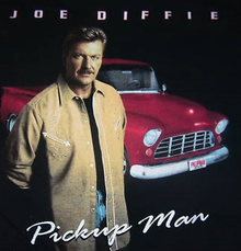 JD - Pickup Man single.png