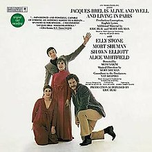 Jacques Brel Is Alive Cast Recording.jpg