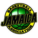 Jamaica Basketball Association.png