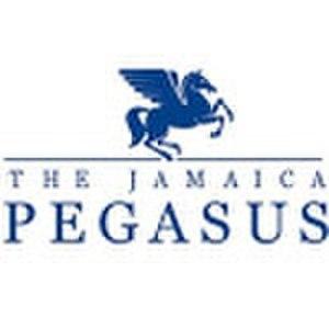 Jamaica Pegasus Hotel - Image: Jamaica Pegasus