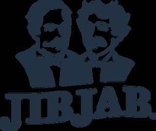 JibJab Digital entertainment studio