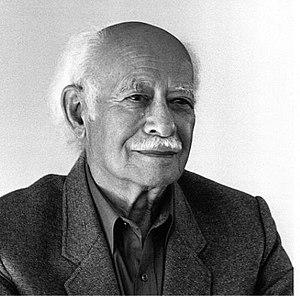 Joseph Allen Stein - Joseph Allen Stein in 1986