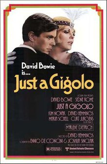 Just a gigolo (1979).jpeg