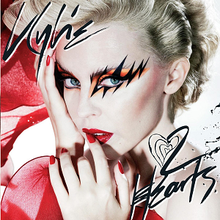 Kylie Minogue - 2 Hearts.png