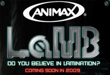 LaMB.Animax.png