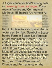 Learning from Las Vegas (Venturi, Brown, and Izenour 1972).jpg