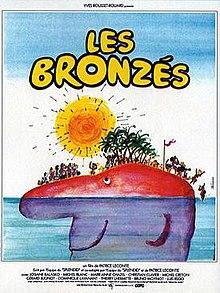 220px-Les_bronzes.jpg