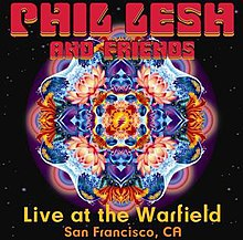 Live At The Warfield Phil Lesh.jpg