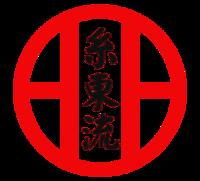 Logo Shito ryu.png