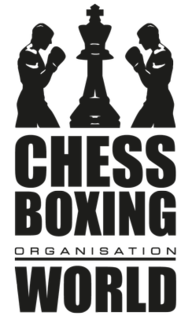 World Chess Boxing Organisation Governing body of the sport of chessboxing