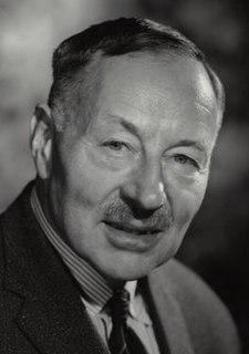 Alick Buchanan-Smith, Baron Balerno England politician
