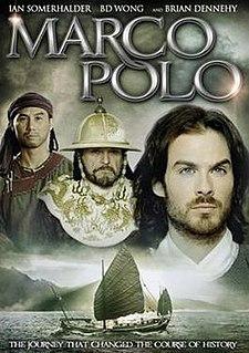 <i>Marco Polo</i> (2007 film)