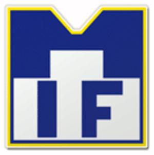 Matfors IF - Image: Matfors IF