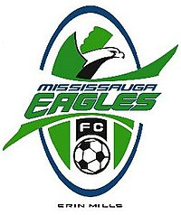 Mississauga-Eagles-FC.jpg