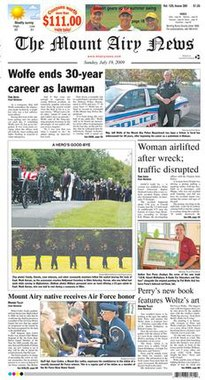 Mt airy cover 7-19-2009.jpg