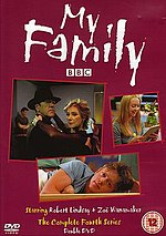 My Family Series 4 DVD.JPEG