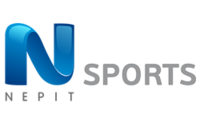 NERIT Sports better logo.png