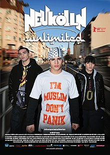 Neukölln Unlimited Movie Poster.jpg