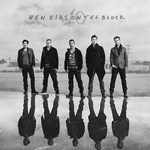10 (New Kids on the Block album)