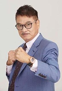 Ng Man-tat Hong Kong actor (1950–2021)
