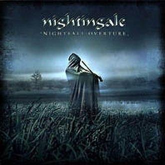 Nightfall Overture - Image: Nightingale nightfall overture